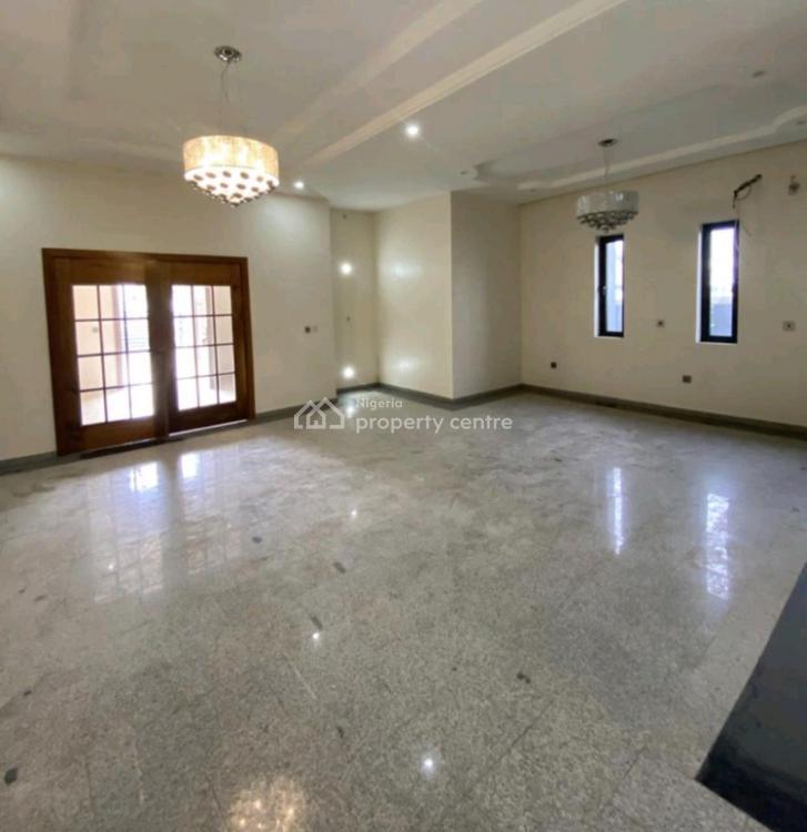5 Bedroom Luxury Detached House, Lekki, Lagos, House for Sale