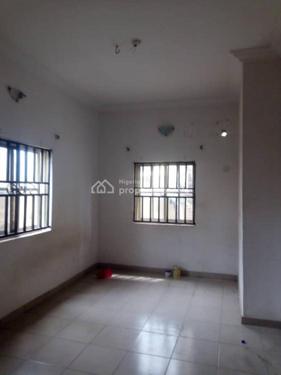 Luxurious Mini Flat., Olokonla, Ajah, Lagos, Mini Flat for Rent