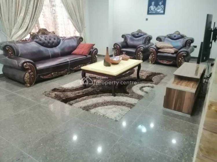 Luxury Beautifully Built 5 Bedroom Duplex with Excellent Amenities, Ikeja Gra, Ikeja, Lagos, Detached Duplex for Sale