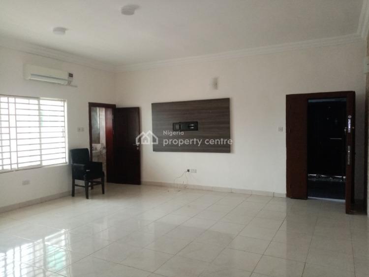 Luxury 3 Bedroom Flat., Lekki, Lagos, Flat for Rent