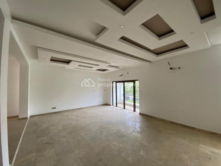 Lovely 4 Bedroom Terrace Duplex., Off 7the Street, Ikoyi, Lagos, Terraced Duplex for Rent