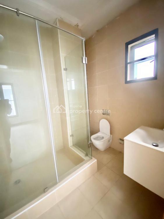 5 Bedroom Detached Duplex in Megamound, Megamound Estate Ikota, Lekki, Lagos, Detached Duplex for Sale