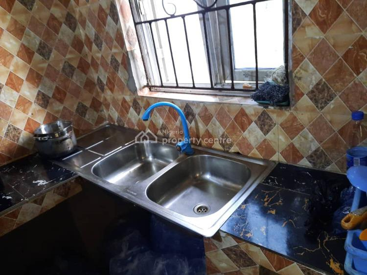 Well Finished and Furnished 4 Master Bedrooms Duplex, Isheri, Lagos, Detached Duplex for Sale