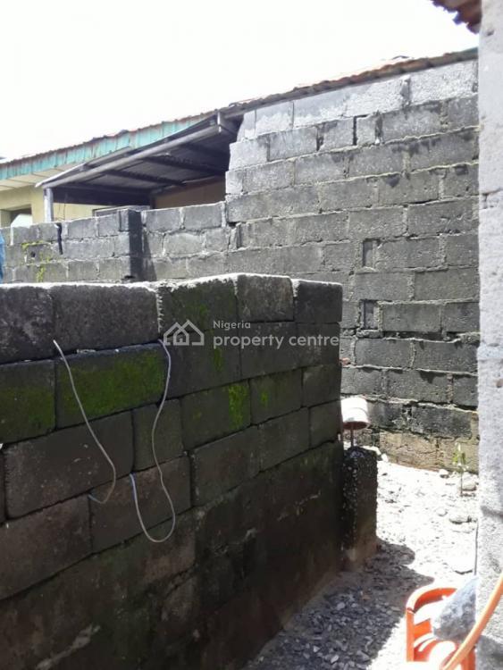 Ready to Build Land, Lakowe Area, Ibeju Lekki, Lagos, Mixed-use Land for Sale