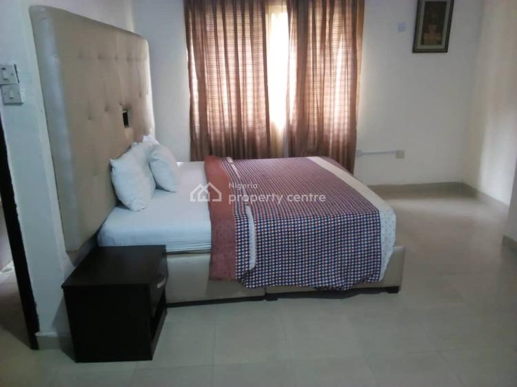 Functioning 59 Rooms Hotel in a Good Location, Off  Lekki- Epe Express Way, Agungi, Lekki, Lagos, Hotel / Guest House for Sale