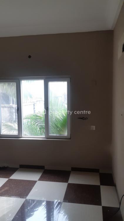 Top Notch Three Bedroom Apartment, Durumi, Abuja, Flat for Rent