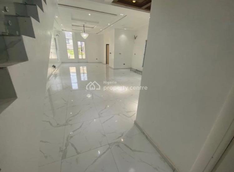 5 Bedroom Luxury Duplex with Bq, Magamond Estate,lekki, Lekki, Lagos, Detached Duplex for Sale