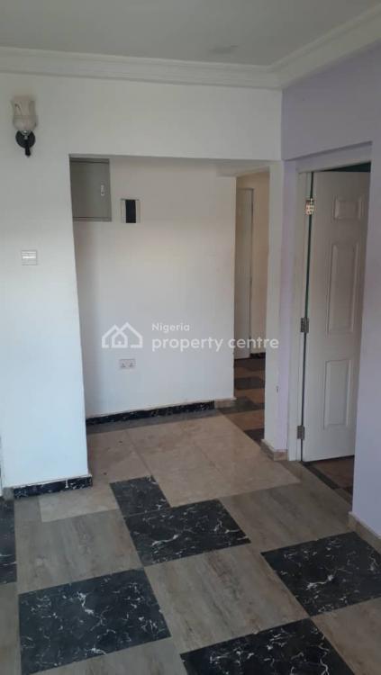 Brand New 3 Bedroom Bungalow, Sunnyvale Estate, Dakwo, Abuja, Detached Bungalow for Sale