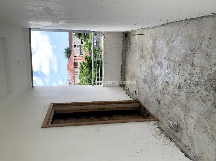 4 Bedroom  Semi- Detached House, Banana Island, Ikoyi, Lagos, House for Sale