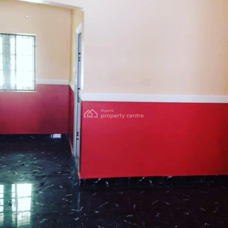 Luxurious 8 Units of 2 Bedroom Flat., Shell Co-operative Eneka Link Road, Eneka, Port Harcourt, Rivers, Mini Flat for Sale