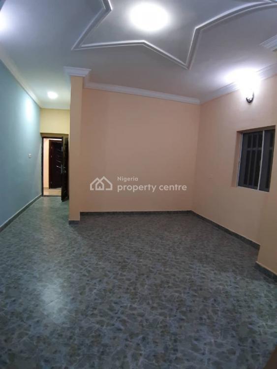 Luxury 3 Bedroom Flat, Millinium Estate, Gbagada, Lagos, Flat for Rent