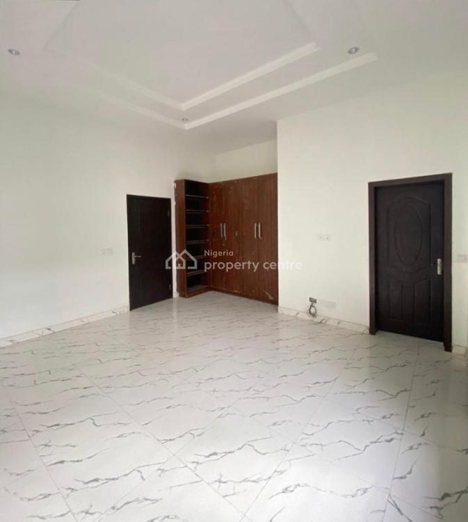 4 Bedroom Terrace, Lekki, Lagos, Terraced Duplex for Sale