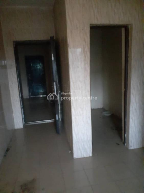 Luxury 1 Bedroom Serviced and Well Finished Apartment with Acs, Area 11, Garki, Abuja, Mini Flat for Rent