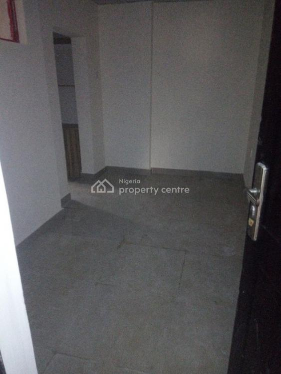 Brand New & Serviced 100sqm Commercial Space in a Fantastic Location, Victoria Island Extension, Victoria Island (vi), Lagos, Shop for Rent