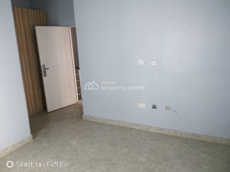 Brand New 5 Bedroom Fully Detached Duplex in Secured Environment, Ikota Gra, Lekki, Lagos, Detached Duplex for Sale