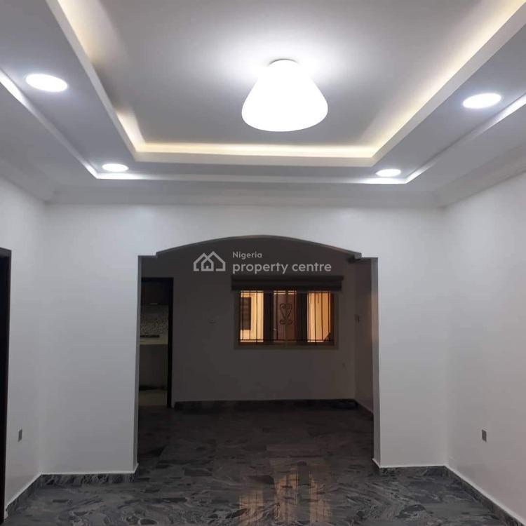 Clean 5 Bedroom Semi-detached House, Banana Island, Ikoyi, Lagos, Semi-detached Duplex for Rent