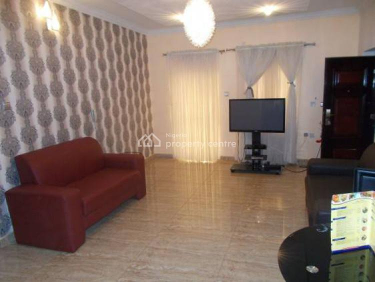 8 Units of 2 Bedrooms & 2 Units of Mini Flat, Ikeja, Lagos, Hotel / Guest House for Sale