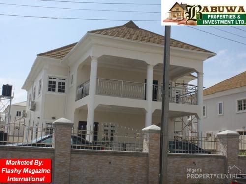 House design plans in nigeria 2017 2018 best cars reviews for 4 bedroom duplex designs in nigeria