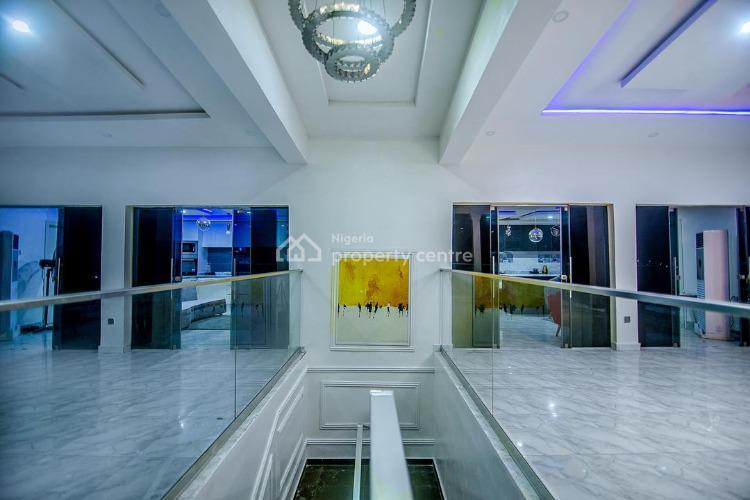 1 Bedroom Super Apartment, Ajah, Lagos, House Short Let