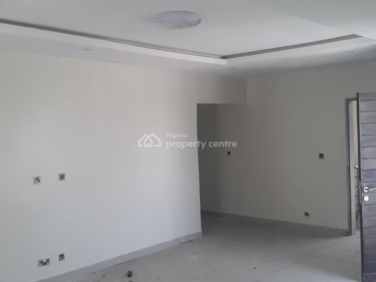 Luxury Block of Flats 3 Bedroom, Lekki, Lagos, House for Rent