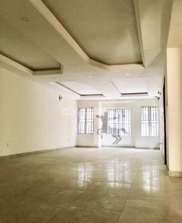 Large Compound Consisting 5 Bedroom Duplex., Oniru, Victoria Island (vi), Lagos, Detached Duplex for Sale