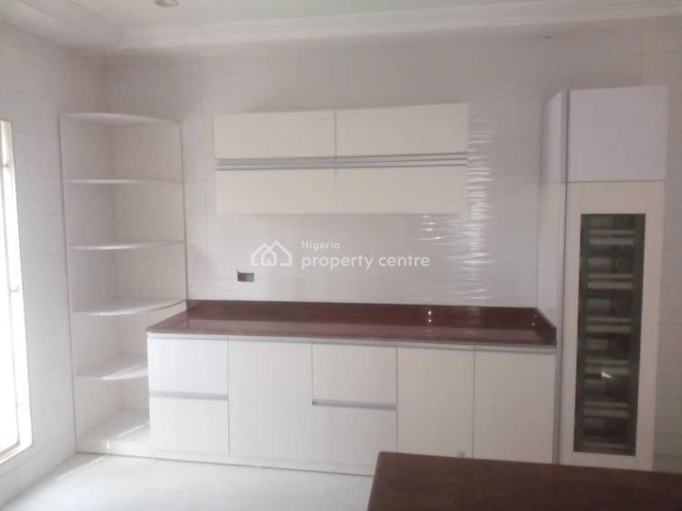 Luxury 5 Bedroom Duplex, Owerri, Imo, Detached Duplex for Sale