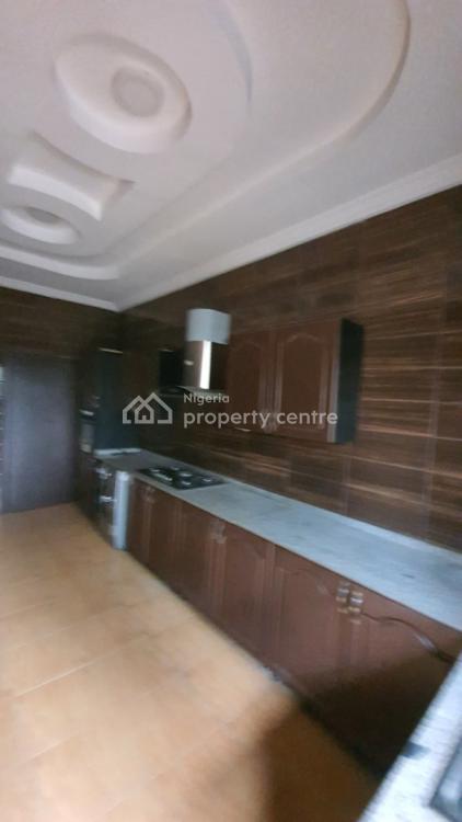 4 Bedroom Super Spacious Semi Detached Duplex., Ikota, Lekki, Lagos, Detached Duplex for Sale