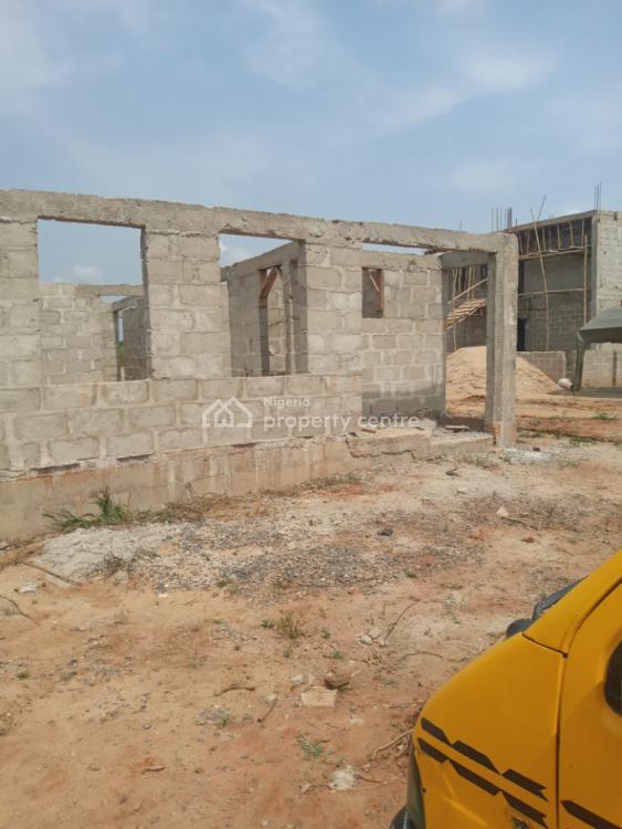 Plots of Land, Mowe Ofada, Ogun, Residential Land for Sale