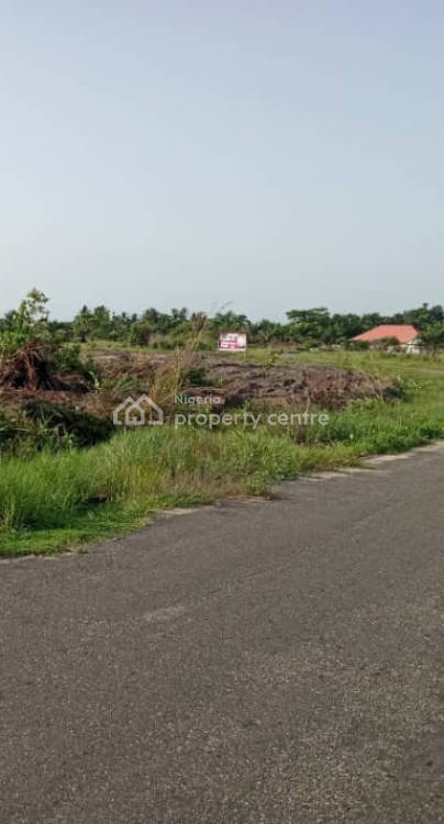 Have You Ever Missed an Opportunity to Invest in a Good Property?, Ibeju Lekki, Lagos, Land for Sale