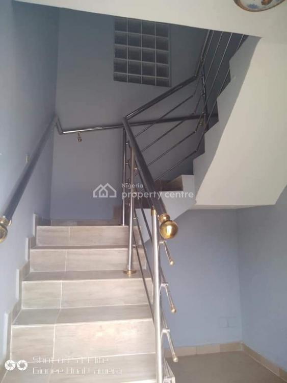 Tastefully Finished 2 Bedroom Flat, Glory Land Estate, Off Isheri-igando Road, Alimosho, Lagos, Flat for Rent