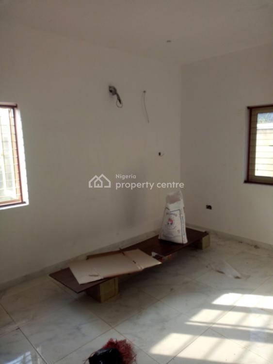 Luxury 3 Bedroom Flat, Ado, Ajah, Lagos, Flat for Rent
