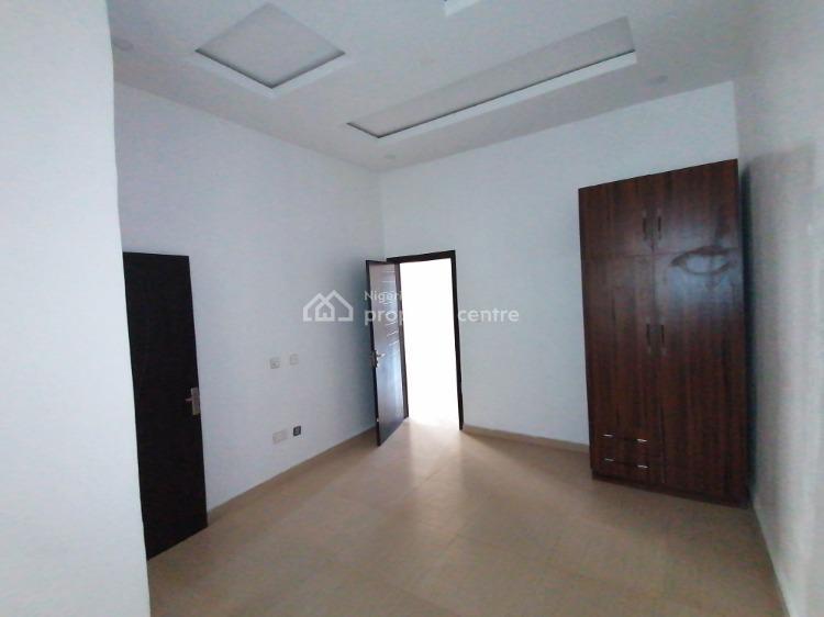 Luxury New Property, Ado, Ajah, Lagos, Semi-detached Duplex for Sale