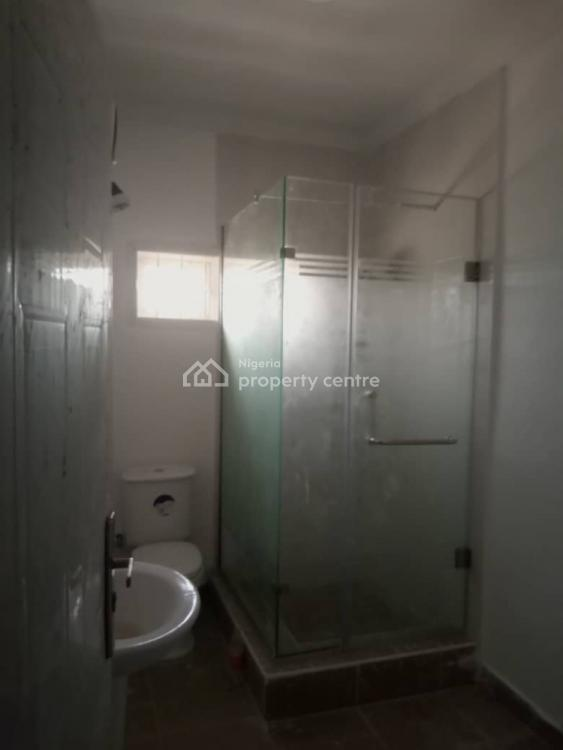 Newly and Tastefully Built Serviced 3-bedroom Terraced Duplex, Block C23 Unit 4, Meridian Park Estate, Awoyaya, Ibeju Lekki, Lagos, Terraced Duplex for Rent