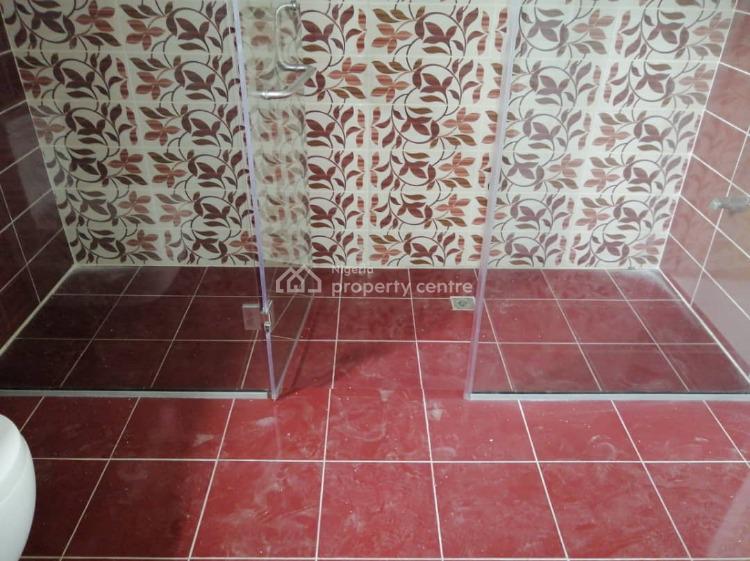 5 Bedroom Apartment Available, Banana Island, Ikoyi, Lagos, House for Sale