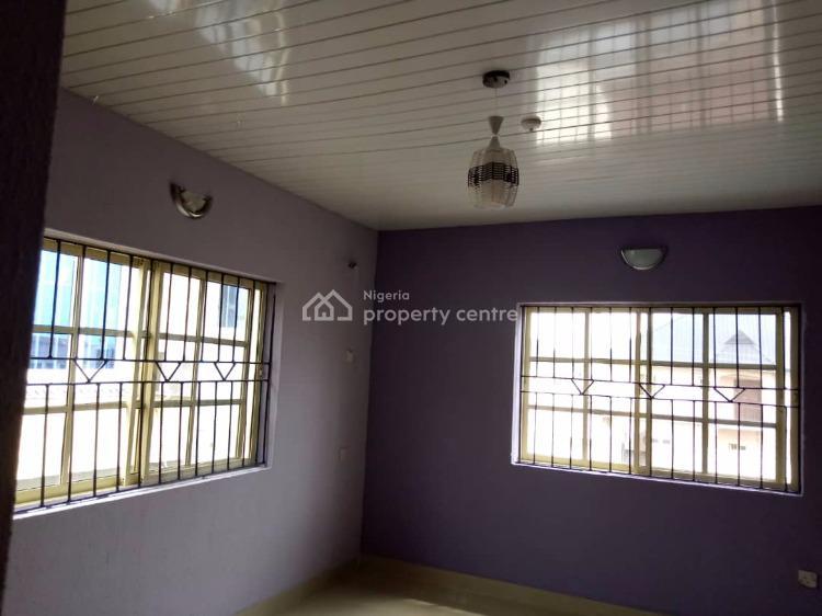 Tastefully Finished Brand New Four Bedroom Duplex., Alexander Estate., Abule Egba, Agege, Lagos, Detached Duplex for Sale