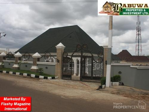 Bungalow pictures in nigeria joy studio design gallery for Home wallpaper nigeria