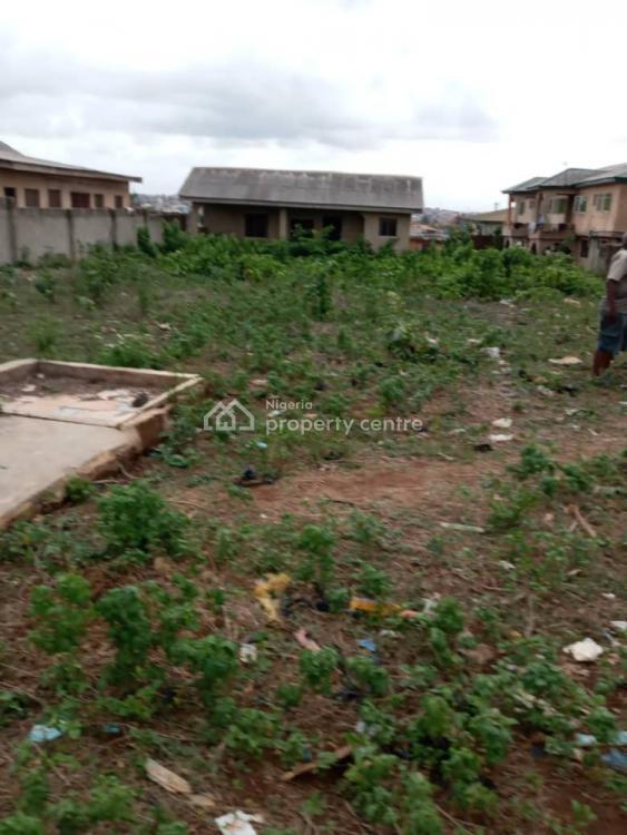 2 Plots of Land, Agbede Olosugbo., Ikorodu, Lagos, Residential Land for Sale