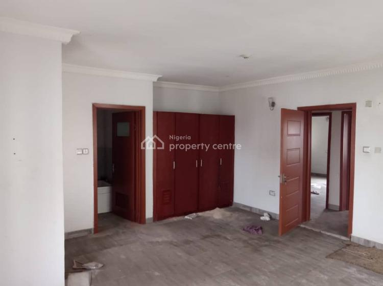 a Lovely 3 Bedroom Ensuite Flat with Swimming Pool and Gym, Safe Court Estate, Ikate, Lekki, Lagos, Flat for Rent