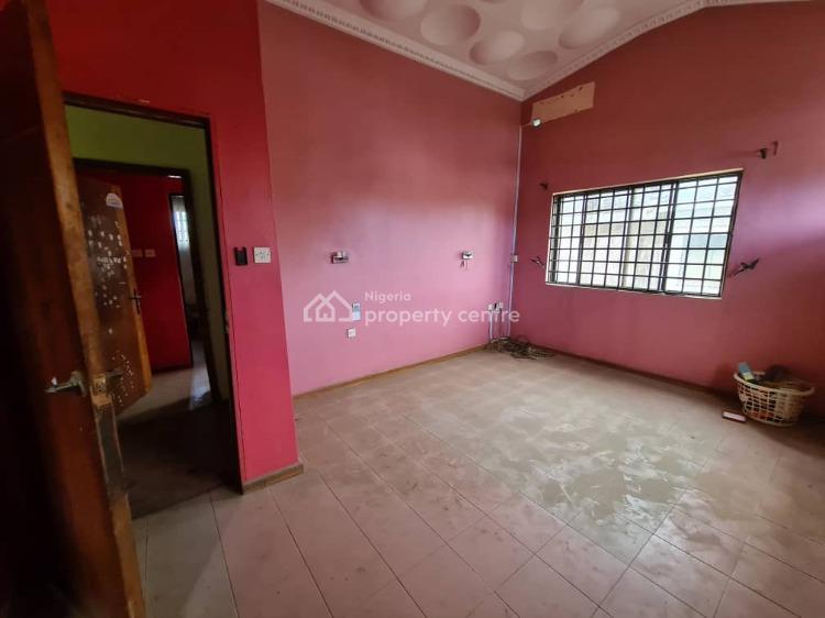 4 Bedroom Semi Detached Duplex, Vgc, Lekki, Lagos, Semi-detached Duplex for Sale