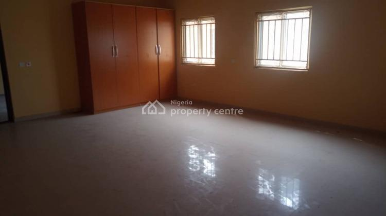 Well Maintained and Clean 4 Bedroom Detached House with Bq, Admiralty Homes, Igbo Efon, Lekki, Lagos, Detached Duplex for Rent
