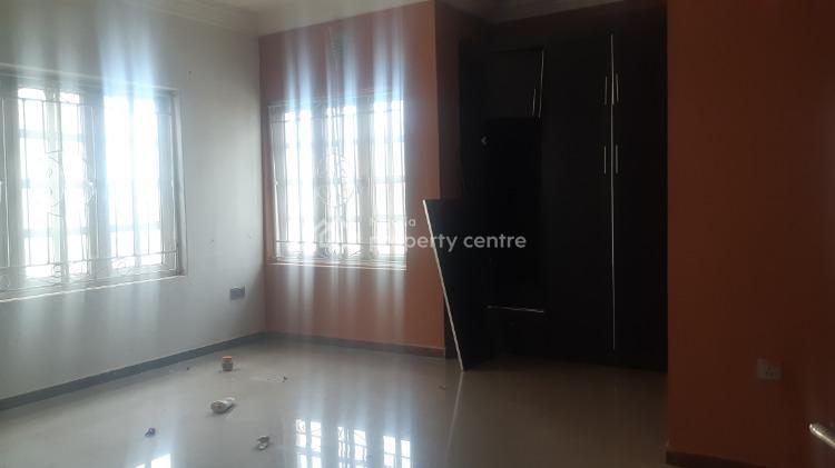 Top Notch 4 Bedrooms Terraced Duplex, Durumi, Abuja, Terraced Duplex for Rent