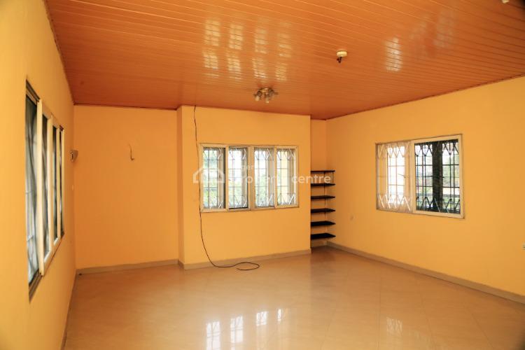 5 Bedroom Duplex with a Room Bq, Lekki Phase 2, Lekki, Lagos, Detached Duplex for Sale