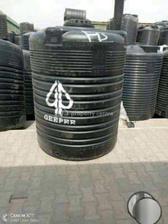 Plastic Production Factory on 6 Acres of Land with C of O, Apapa, Apapa, Lagos, Commercial Property for Sale