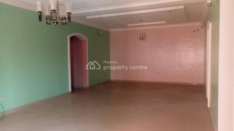 3 Bedroom Apartment, Olubunmi Rotimi Street, Lekki Phase 1, Lekki, Lagos, Flat for Rent