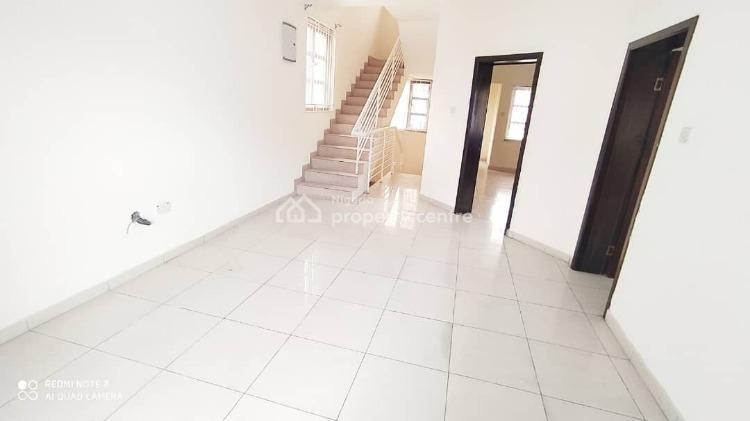 Luxury  4 Bedrooms Terraced Duplex, Oniru, Victoria Island (vi), Lagos, Terraced Duplex for Rent