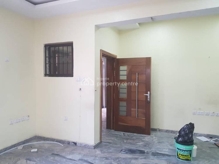 Beautiful Office Space, Oniru Extension, Victoria Island (vi), Lagos, Office Space for Rent
