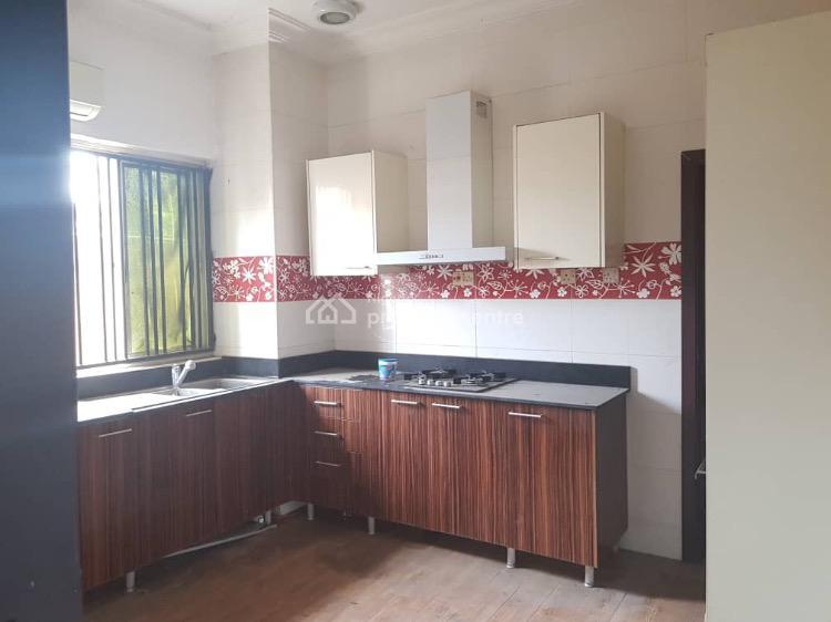 Tasteful 4 Bedroom Terrace with Bq, Oniru, Victoria Island (vi), Lagos, Terraced Duplex for Sale