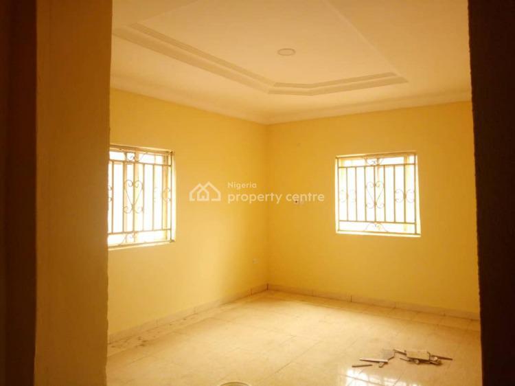 Lavishly & Newly Finished 2 Bedrooms Flat, Gwarinpa, Abuja, Mini Flat for Rent