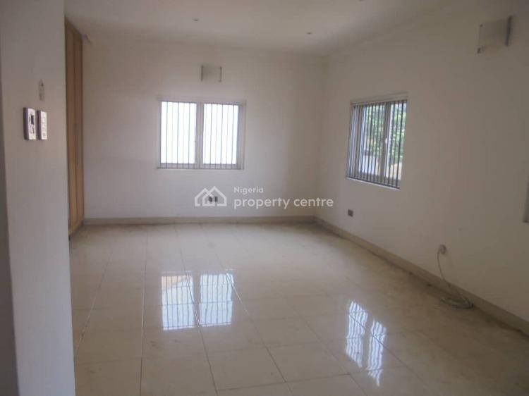 For Rent: Well Built 3 Bedroom Semi-detached House, Ikoyi ...