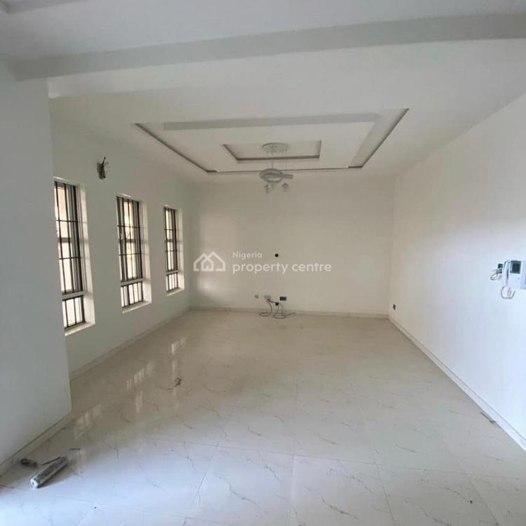Brand New Luxury 2 Bedrooms Terraced Duplex, Orchid Road, Lekki Phase 2, Lekki, Lagos, Terraced Duplex for Rent
